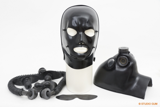 Multi-Funktions-Maske MFM11
