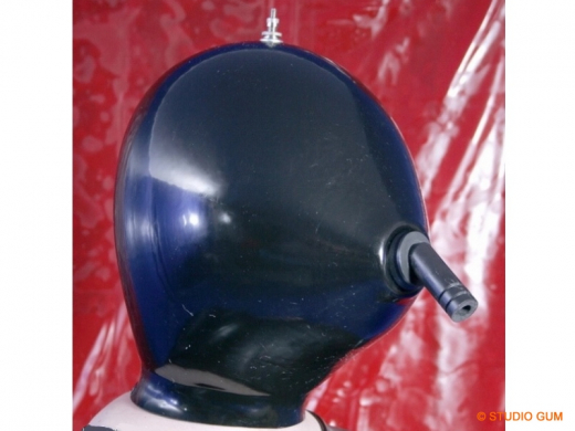 Anaesthesia Mask NKMb