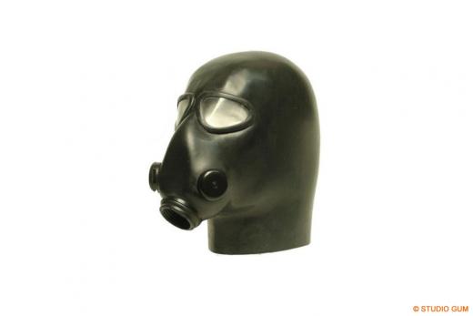 Gas Mask Hood GMH25
