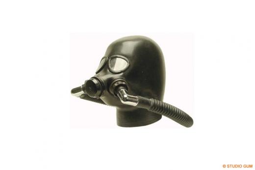 Gas Mask Hood GMH7a