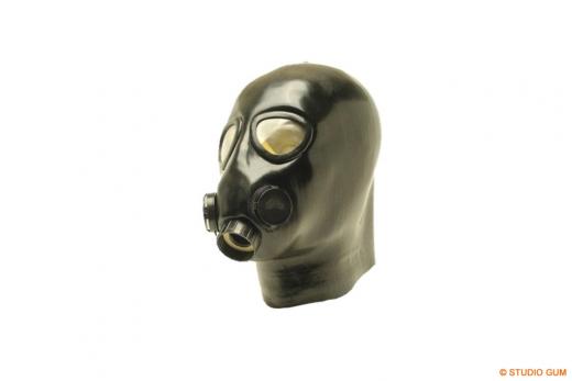 Gas Mask Hood GMH22