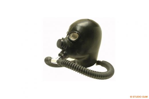 Gas Mask Hood GMH2c