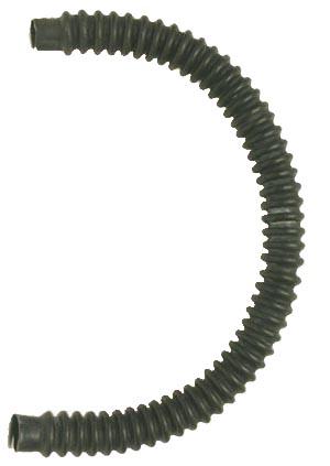 Latex Corrugated Tube LS50