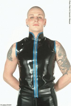 Mens waist coat