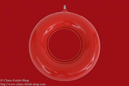 Seat ring 35cm