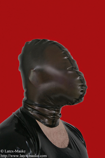 Breathplay mask New Model
