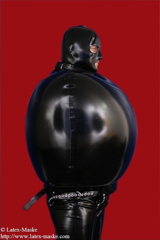 vibrator für anfänger latex vakuumbett