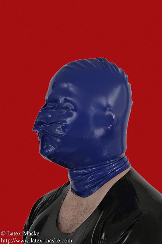 breathplay mask  u0026quot new model u0026quot