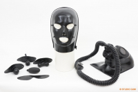 Multi-Function-Mask	MFM10