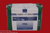 Abri-Form X-Plus medium 14 Stück